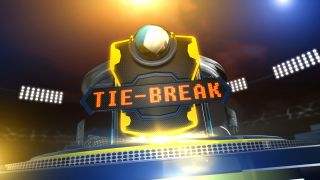 Tie-Break, 14.01.21